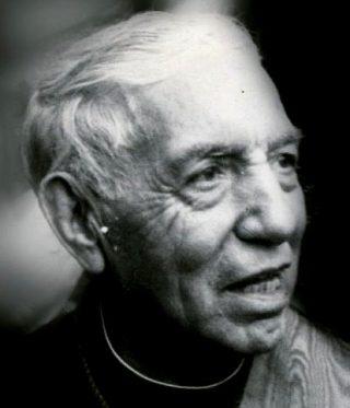 Ángel Ayala