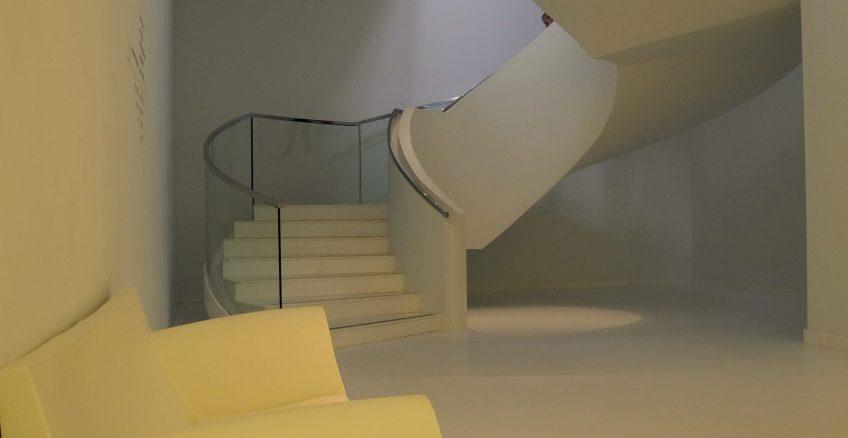 Drents Museum - cc