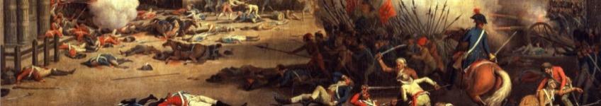 Franse Revolutie