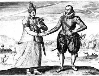 De reis van Joris van Spilbergen naar Ceylon, Atjeh en Bantam (1601 - 1604) , door de Van Linschoten Vereniging