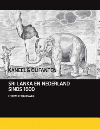 Sri Lanka en Nederland