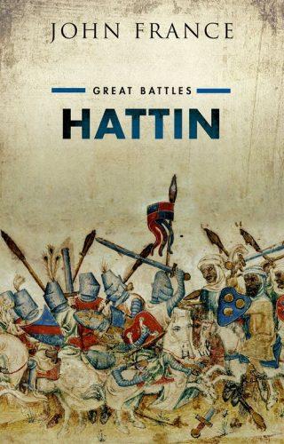 Hattin - John Fance