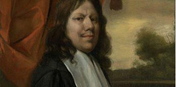 Jan Steen (1625-1679) – Vrolijke kunstenaar uit de Gouden Eeuw