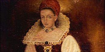 Elizabeth Báthory (1560-1614) – Grootste seriemoordenares aller tijden