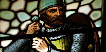 William Wallace (ca.1272-1305) – Schotse vrijheidsstrijder