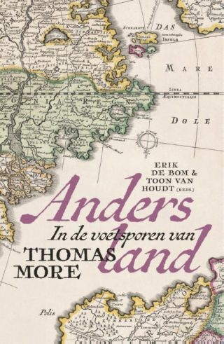 Andersland. In de voetsporen van Thomas More