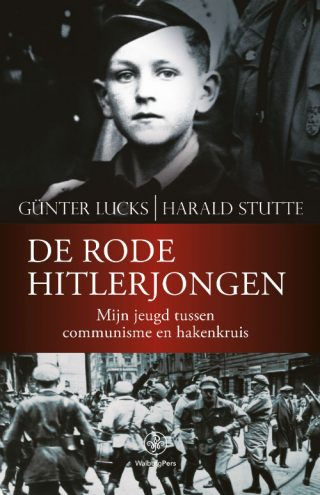 De rode Hitlerjongen