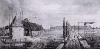 De weeskinderen van de kinderkolonie in Veenhuizen (1824-1859)