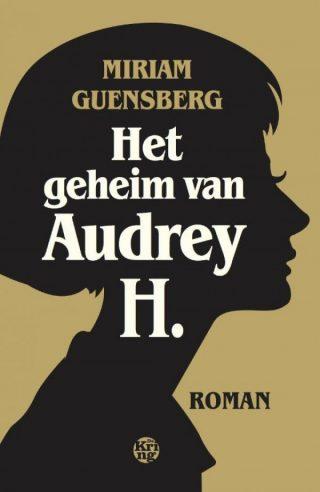 Het geheim van Audrey H.