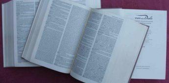 Eponiemen top 50 – Woorden vernoemd naar historische personen