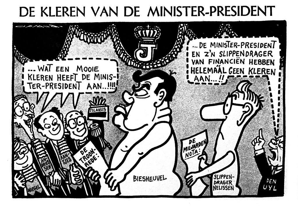 © Henk Boudewijns
