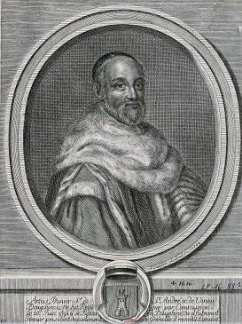 Artus Prunier