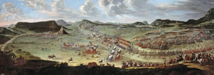 Slag bij Almansa