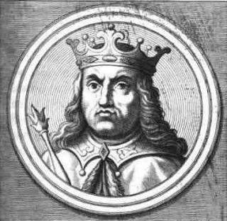 Enrique I van Castilië, De Broedermoordenaar, De Goedgunstige