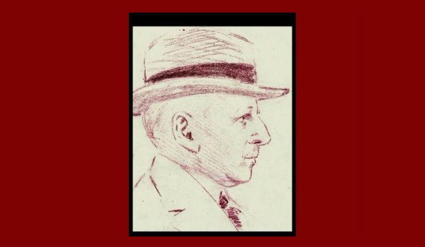 Sam van den Bergh (1864-1941) - Grondlegger van megaconcern Unilever