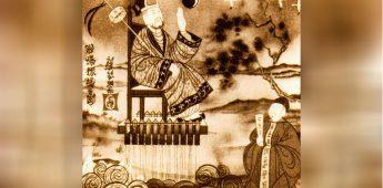 Wan Hu (ca. 1460-1500) – De eerste astronaut uit de geschiedenis?