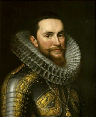 Ambrosio Spinola