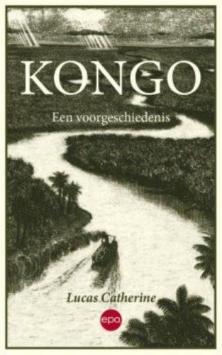 Kongo. Een voorgeschiedenis.