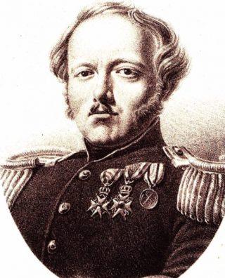 Edmond Willem van Dam van Isselt