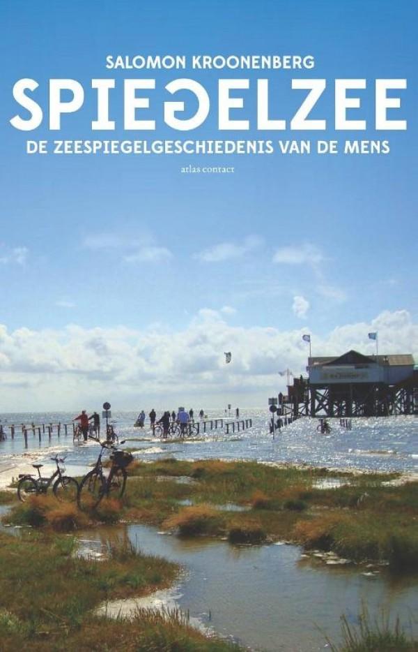 Citaten Zee : Spiegelzee al jaar in gevecht met de zeespiegel
