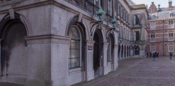 De langste kabinetsformatie uit de Nederlandse geschiedenis