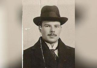 Constantin Karadja (1889-1950) - De Roemeen die 51.000 Joden redde