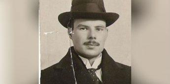 Constantin Karadja (1889-1950) – De Roemeen die 51.000 Joden redde