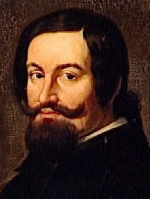 Gaspar de Guzmán