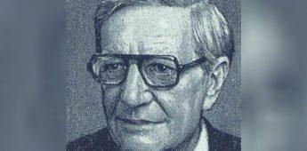 Kim Philby (1912-1988) – De bekendste dubbelspion uit de Koude Oorlog