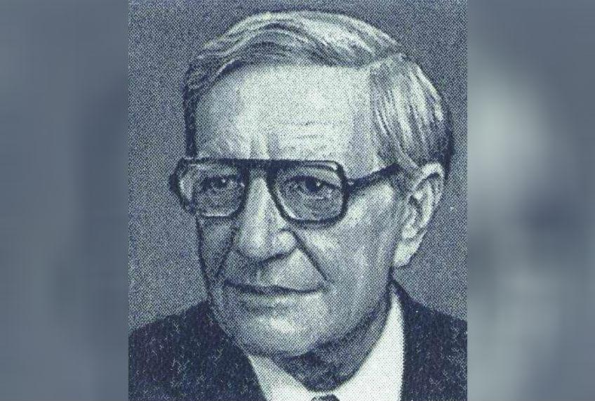 Kim Philby (1912-1988) - De beroemdste dubbelspion uit de Koude Oorlog