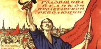 De Russische Revolutie (1917) – Oorzaken, verloop en gevolgen