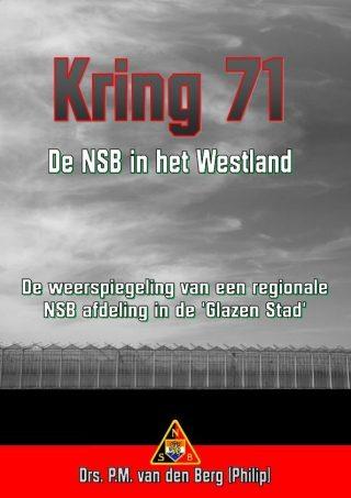 Kring 71 - De NSB in het Westland