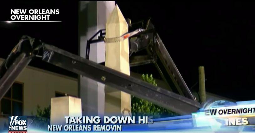 Still Fox News