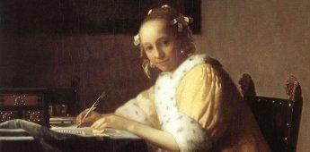 De juiste man: familiebelangen in de zeventiende eeuw