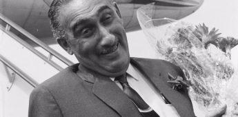 Max Tailleur (1909-1990) – Komiek & uitvinder Geinlijn