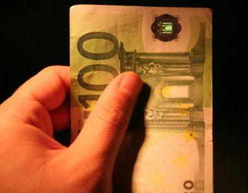 Geld (sxc.hu)