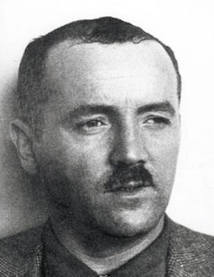 Alexander Orlov