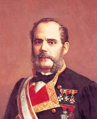 Juan Bautiste Topete