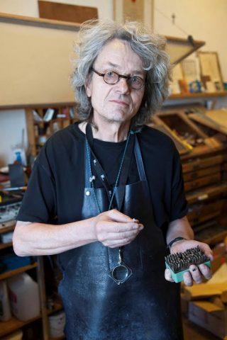 Richard Årlin