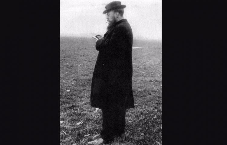 Rie Brusse (1873-1941) - Sociaal bewogen undercoverjournalist