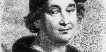 François Villon (ca. 1431-1463) – De struikrover-dichter