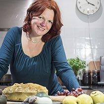 Foto: www.jeannettekoockt.nl / Mattijs Diepraam