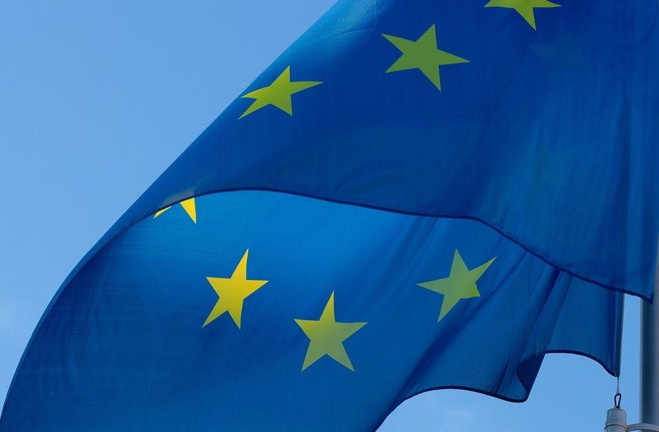 25 jaar Verdrag van Maastricht (cc - Pixabay - pixel2013)