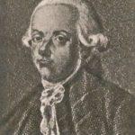 Cornelis de Gijselaar