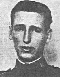 Fernando Condés