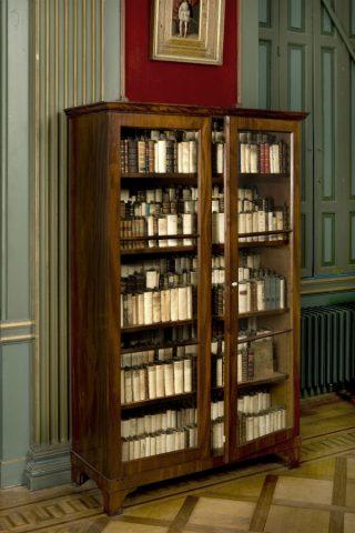 Republieken in de kast - Museum Meermanno