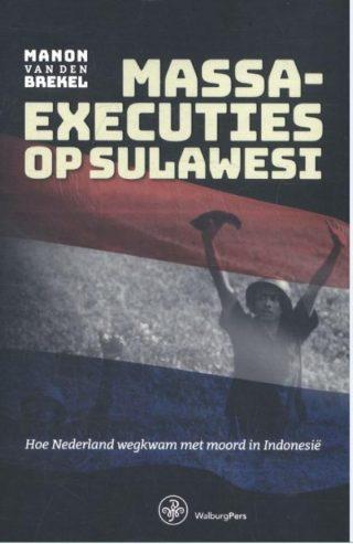 Massaexecuties op Sulawesi