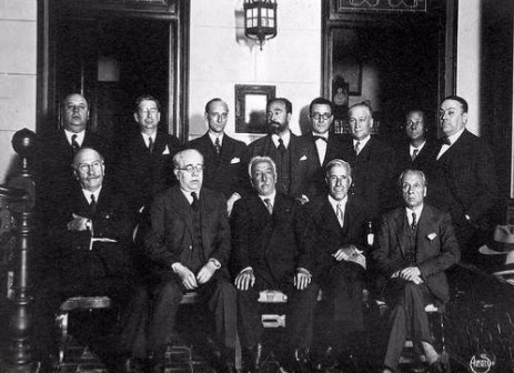 Pact van San Sebastián