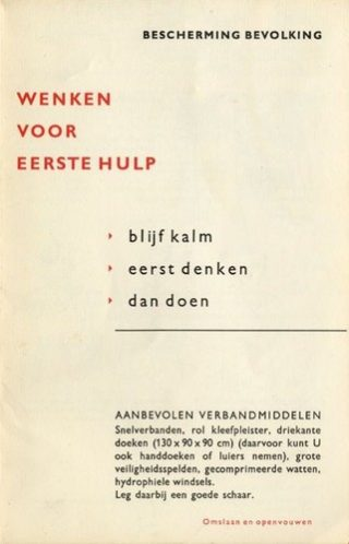 Foto: beeldbank.ovmrotterdam.nl