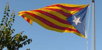 Geschiedenis van het Catalaans separatisme